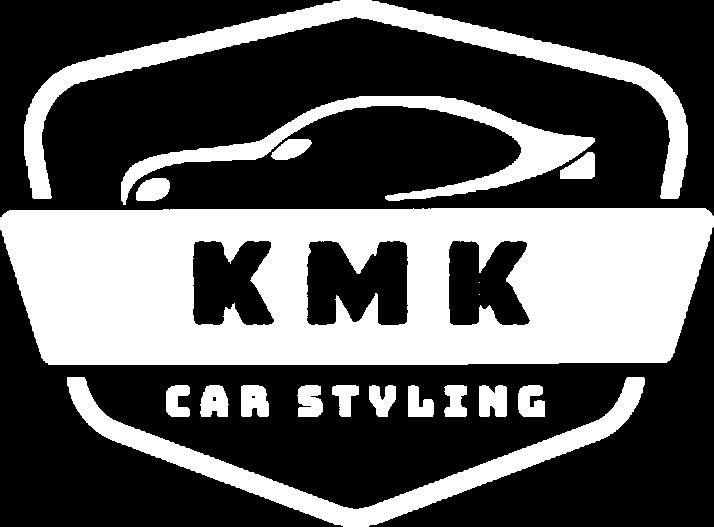 kmk carstyling